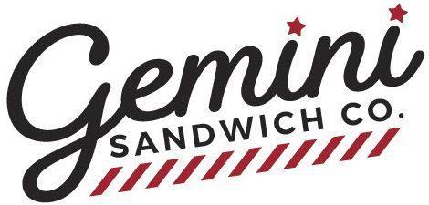 Gemini Sandwich Co.